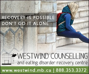 Westwind Counselling Banner