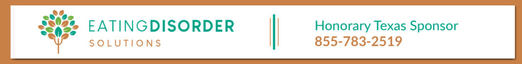 Eating Disorder Solutions program in Texas