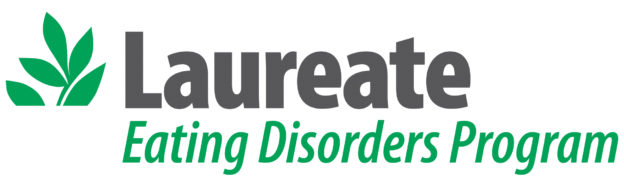 Laureate Eating Disorders Program Banner