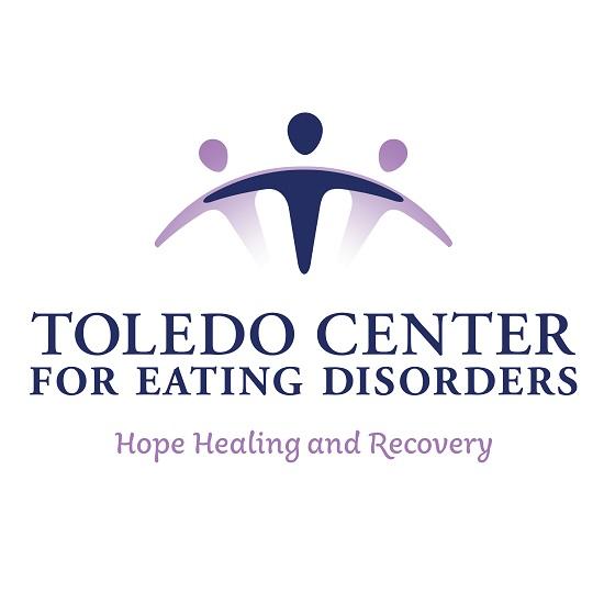 Toledo Center for Eating Disorders Banner
