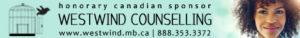 Canadian Sponsor Westwind