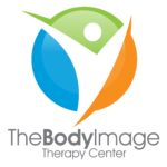 The Body Image Center Logo