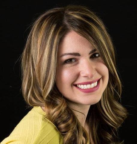 Jennifer Pereira Image