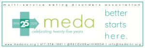 MEDA Banner
