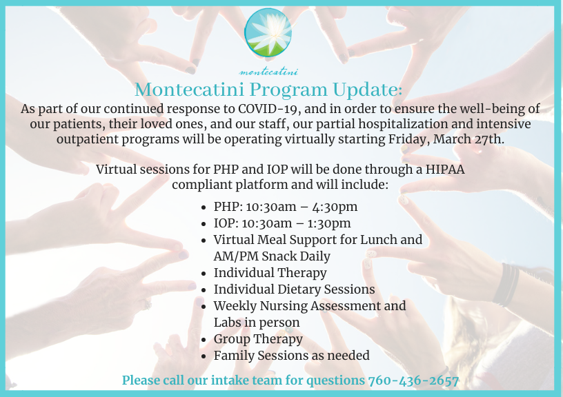 Montecatini Virtual PHP and IOP Banner