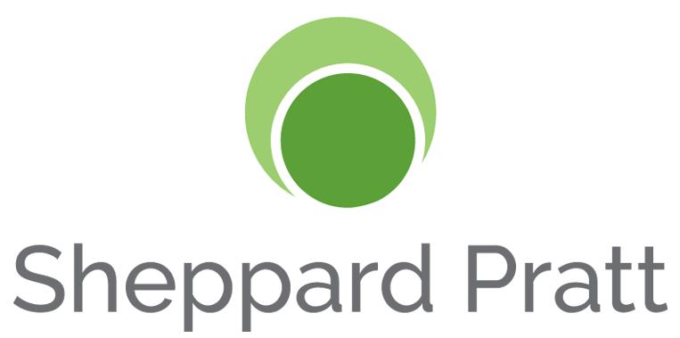 Sheppard Pratt Logo