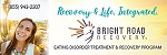 Bright Road Recovery Logo - 150x50