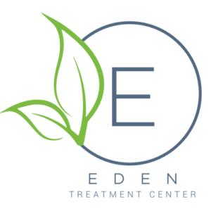 Eden Treatment Center Logo