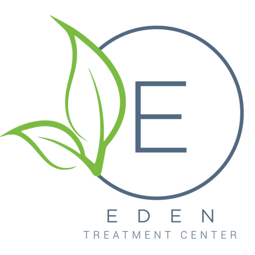 Eden Treatment Center Logo