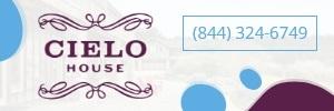 Cielo House Banner