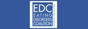 EDC Banner