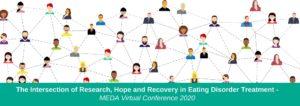 MEDA Conference Banner - 2020