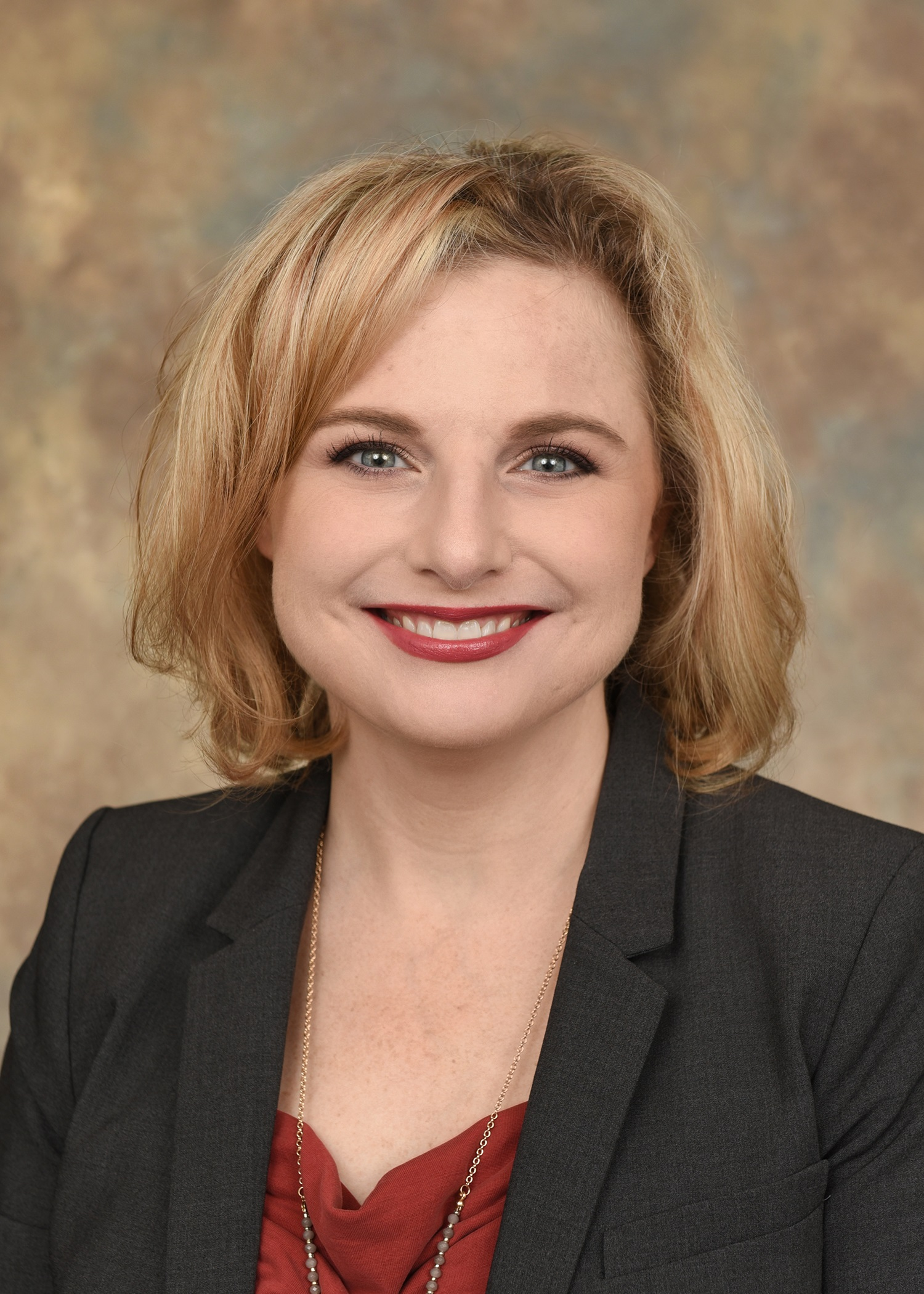 Laurie Little, PsyD, Lindner Center
