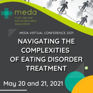 MEDA Conference Banner