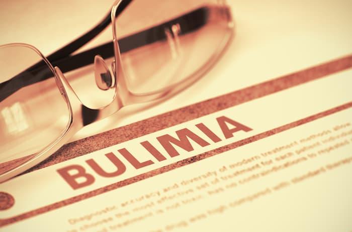 bulimia defined